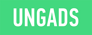 UngAds advertising network